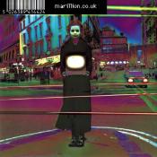 Marillion - Marillion.co.uk