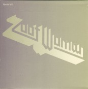 Zoot Woman - You And I