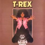 T. Rex - Megarex
