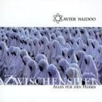 Xavier Naidoo - Zwischenspiel - Alles für den Herrn