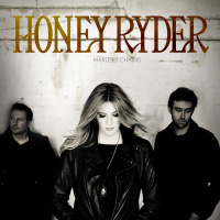 Honey Ryder - Marley's Chains