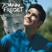 Yoann Freget - Quelques Heures Avec Moi
