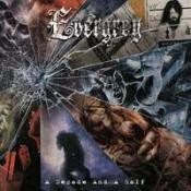 Evergrey - A Decade And A Half