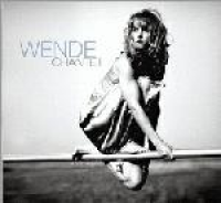 Wende Snijders - Chante!
