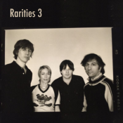 Sonic Youth - Rarities 3