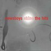 Newsboys - The Hits