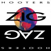 The Hooters - Zig Zag
