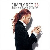 Simply Red - Simply Red 25: The Greatest Hits