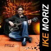 Ike Moriz - Still