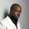 Wyclef Jean - Pablo Diable Interlude