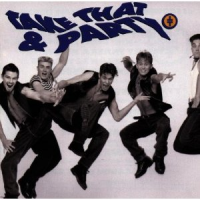 Take That - Take That & Party (extended)