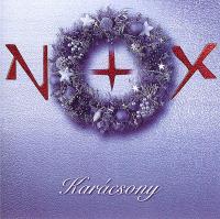 Nox - Karácsony