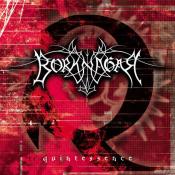 Borknagar - Quintessence