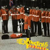 Sex Pistols - Jubilee