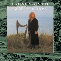 Loreena McKennitt - Parallel Dreams (remastered + Bonus Dvd)