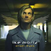 Ike Moriz - Angel Eyes