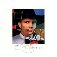 Garth Brooks - The Garth Brooks Collection