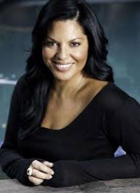 Sara Ramirez