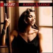 Kathy Sledge - Heart