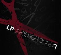 Linkin Park - LP Underground 7.0