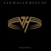 Van Halen - Best Of, Volume 1