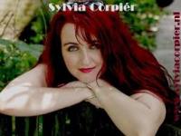 Sylvia Corpiér