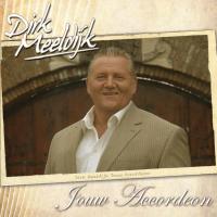 Dirk Meeldijk - Jouw Accordeon