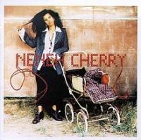 Neneh Cherry - Homebrew