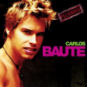 Carlos Baute - Peligroso