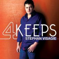 Stephan Visagie - 4 Keeps