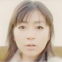 Utada Hikaru - Passion