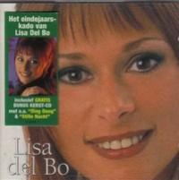 Lisa Del Bo - Lisa Del Bo