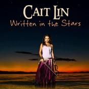 Caitlin De Ville - Written in the Stars