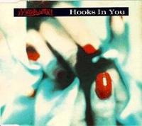 Marillion - Hooks In You
