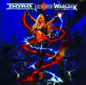 Doro (voorheen: Warlock) - Rare Diamonds
