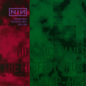 Nine Inch Nails - The Perfect Drug