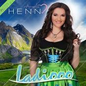 Angela Henn - Ladiooo