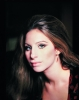 Barbra Streisand - C' est si bon (It's so good)