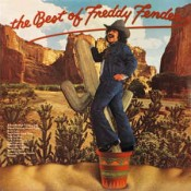The Best Of Freddy Fender