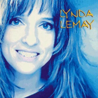 Lynda Lemay - Lynda Lemay
