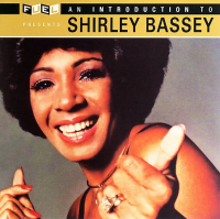 Shirley Bassey - An Introduction To Shirley Bassey