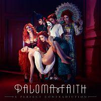 Paloma Faith - A Perfect Contradiction