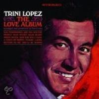 Trini Lopez - Love Album