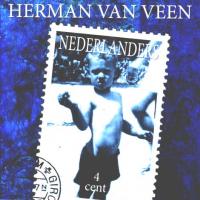 Herman Van Veen - Nederlanders