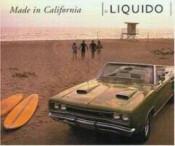 Liquido - Made In California