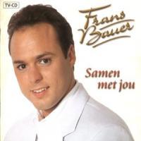 Frans Bauer - samen met jou