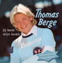 Thomas Berge - jij bent mijn lev4en
