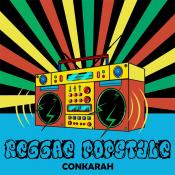 Conkarah - Reggae Popstyle