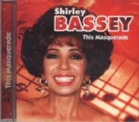 Shirley Bassey - This Masquerade
