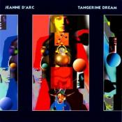 Tangerine Dream - Jeanne D'Arc